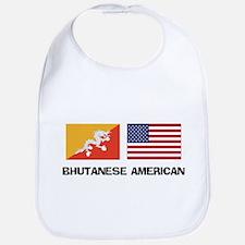 Bhutanese American Bib