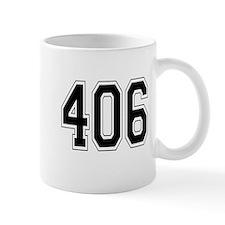 406 Mug