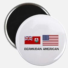 Bermudan American Magnet