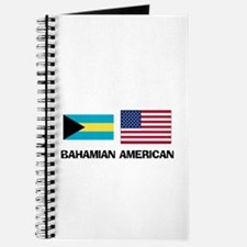 Bahamian American Journal
