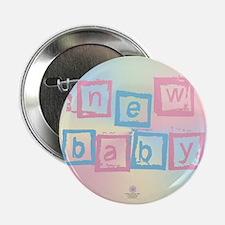 New Baby blocks Button