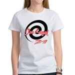 I'm Legal 21 Women's T-Shirt