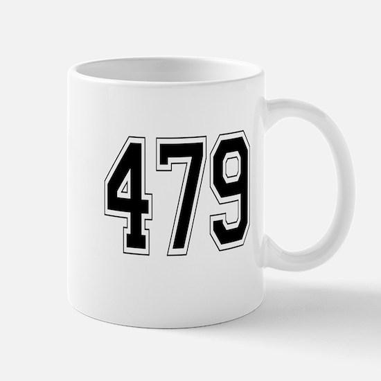 479 Mug