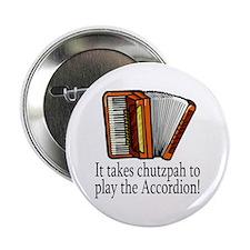 "Accordion Player 2.25"" Button"