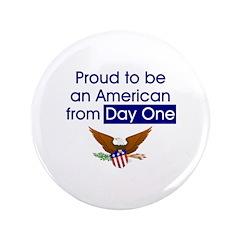 American Pride 3.5