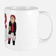 LBI... Mug