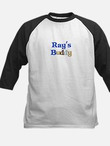 Ray's Buddy Kids Baseball Jersey