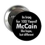 In Iraq 100 Years 2.25
