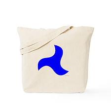 Trimaris Populace Tote Bag