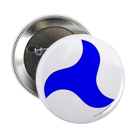 "Trimaris Populace 2.25"" Button"