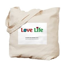 Eco Friendly EarthyGirl Original Totes