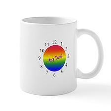Anytime Mug<br>12 oz.
