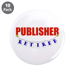 Retired Publisher 3.5