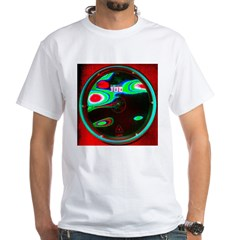 Recycle This! Shirt