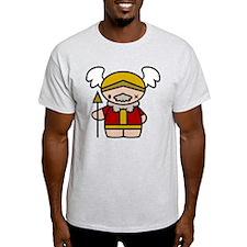 Funny Kittens T-Shirt