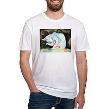 Sphynx Shirt