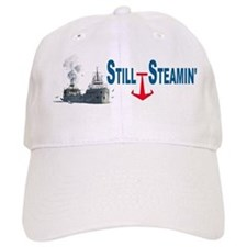 The St. Marys Challenger Cap