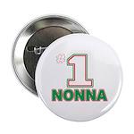 """Nonna 2.25"""" Button"""