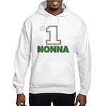 Nonna Hooded Sweatshirt