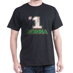 Nonna Dark T-Shirt