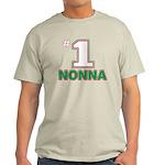 Nonna Light T-Shirt