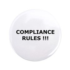 "Compliance Rules 3.5"" Button"