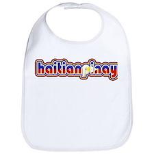 HaitianPinay Bib