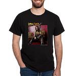 Jason Hook w/Explorer Dark T-Shirt