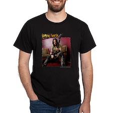 Jason Hook w/Explorer T-Shirt