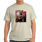 Jason Hook w/Explorer Light T-Shirt