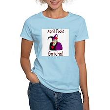 April Fools T-Shirt