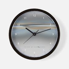 Zip + Zen in Azure Wall Clock