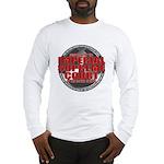 Property Rights 5th Amendment Long Sleeve T-Shirt