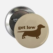 Get Low Button
