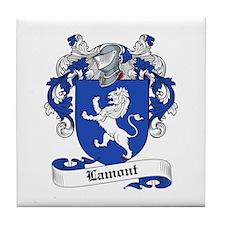 Lamont Tile Coaster