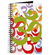 Aum Journal