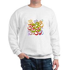 Aum Sweatshirt