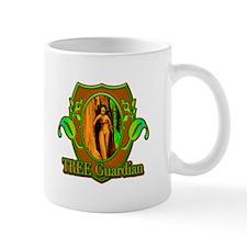 Tree Guardian Mug