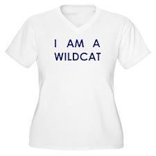 Cute Uk wildcats T-Shirt