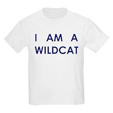 Funny Villanova T-Shirt