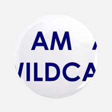"""Funny Villanova 3.5"""" Button (100 pack)"""