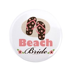 Beach Bride Wedding 3.5