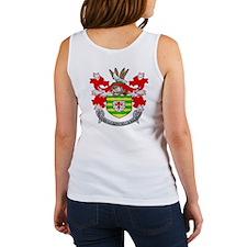 Letterkenny Women's Tank Top