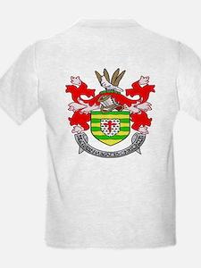 Letterkenny T-Shirt