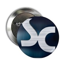 Button w/ soulcleansed Logo