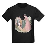 Mother at the Gate Kids Dark T-Shirt