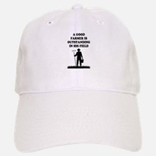 Good Farmer 1 Baseball Baseball Cap