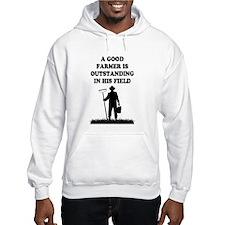Good Farmer 1 Jumper Hoody
