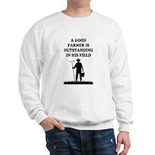 Good Farmer 1 Sweatshirt