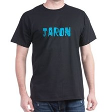 Jaron Faded (Blue) T-Shirt